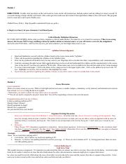 CRE 101 Assignments-1.docx