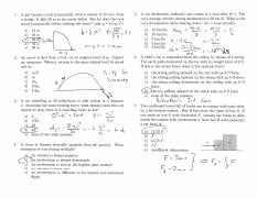 ch1solutions.pdf