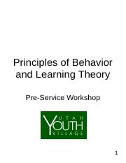 Principles_of_Behavior_and_Learning_Theory1.ppt