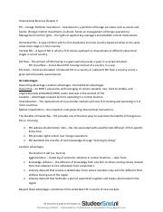 Samenvatting_International_Business_Chapter_.pdf