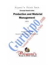 production_and_Material_Management notes and ques ans.pdf