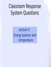 Lecture3_questions_with answer.pptx
