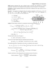 Thermodynamics HW Solutions 842