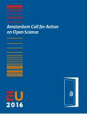 amsterdam-call-for-action-on-open-science.pdf