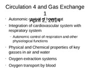 Apr+2+Circulation+4+and+Gas+Exchange+1