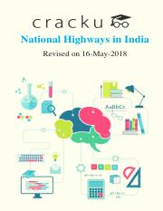 List of National Highways in India PDF.pdf