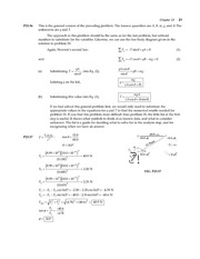 681_Physics ProblemsTechnical Physics