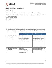 Alignment Worksheet PDF.pdf