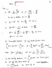 Phy211A_HW2_Solution.pdf