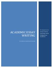 academic-essay-writing-resource.pdf