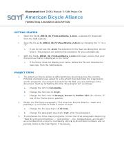 Instructions_IL_WD16_3b (1)