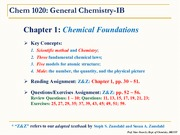 Lecture PPTs-04-02-2016 (1st part of Chapter-1).pdf