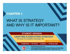 PPT Chapter 1.pdf