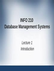 01_Intro_DBMS.ppt
