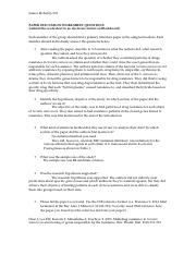 Biog1500 Paper Discussion Worksheet.docx