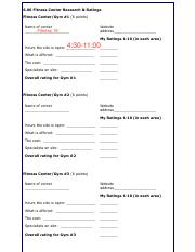 6.06 Fitness Center Research & Ratings Worksheet.pdf