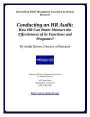 HR Audit questionnaire.pdf