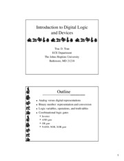 L8-digitallogic-2009