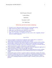 Week-3 MGMT591-Brief Proposal of Research-Template (6).docx