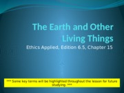Ethics Chapter 15.pptx