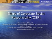 19.1715.Kurokawa.ABC2007_Ethics_of_CSR[1]