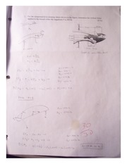 lee-statics-test1-pg2-fall04