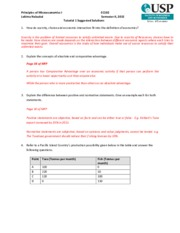 Tutorial 1 Suggested Solutions.pdf