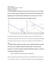 Change in Demand vs Change in Quantity Demanded Completed VO.docx