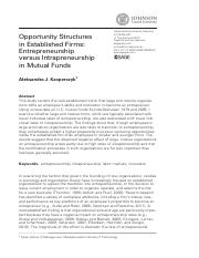 OpportunityStructures.pdf