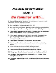 ACG REVIEW SHEET TEST 1.docx