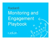 Radian6_PlayBook