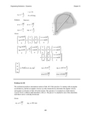 487_Dynamics 11ed Manual