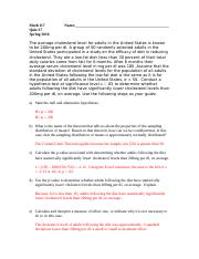quiz07SP16 solutions Chapter 10.docx