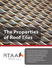The+Properties+of+Roof+Tiles.pdf