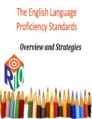 English Language Proficiency Standards.pdf