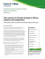Grantham_Institue_-_The_science_of_climate_change_in_Africa.pdf