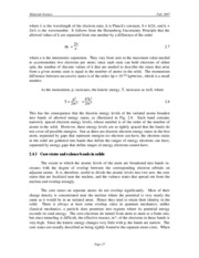Eng 45 - Chapter 1 - Structure(28)