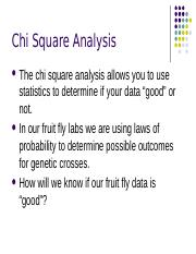 Chi_square_analysis.ppt