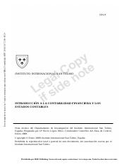 IISTN-0070-1584068 - Introduccion Contabilidad Financiera.pdf