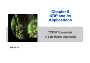 5_UDP_Applications_TCP_Intro