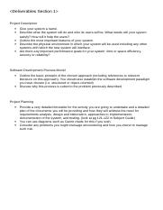 Project Template v1.doc