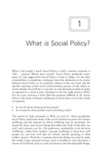 Dean%2C+H.+2006.+Ch+1+-+What+is+social+policy