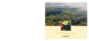 TheWinesOfItaly_book_1_