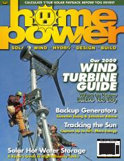 Home_Power_131