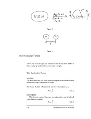 Horvath Practice Problems 131