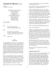 a-raisin-in-the-sun-full-text-of-play-2998bw4.pdf