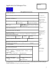 Visa_Applicatio_Form_030416.pdf