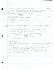 chem 1122 lecture notes