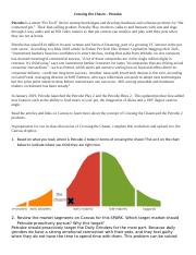 Petcube Crossing the Chasm Worksheet FA 19.docx