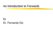 Intro-Forwards_02